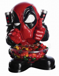 Mini porta caramelle Deadpool™ 38 cm