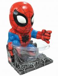 Mini porta caramelle Spiderman™ 38