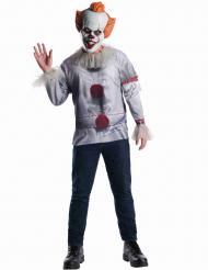Maglia e maschera IT™ per adulto