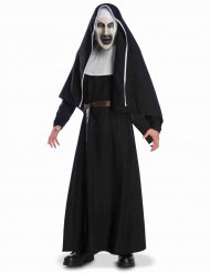 Costume The Nun™ adulto