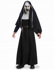 Costume The Nun™ adulto
