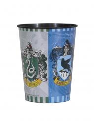 Bicchiere di plastica Harry Potter™