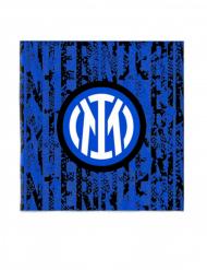 20 Tovaglioli in carta Inter™