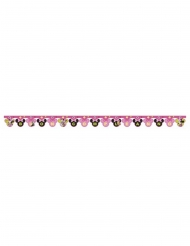 Ghirlanda Buon Compleanno Minnie™
