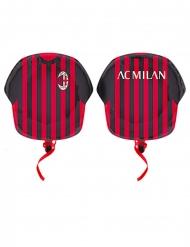 Palloncino in alluminio maglia del Milan™