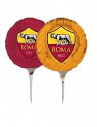Palloncino in alluminio su supporto Roma™