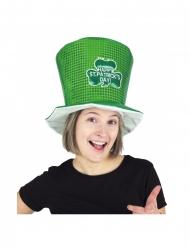 Cilindro Happy St. Patrick