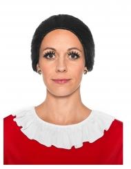 Parrucca di Olivia Braccio di ferro™ per adulto