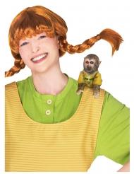 Scimmia Signor Nilsson pippi calzelunghe™