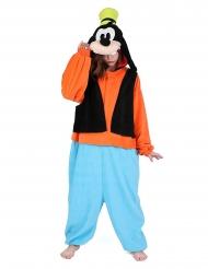 Costume Kigurumi Pippo™ per adulto