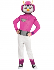 Costume Penny Top Wing™ bambina