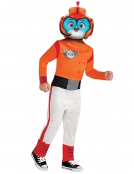 Costume Swift Top Wing™ bambino