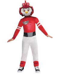 Costume Rod Top Wing™ bambino