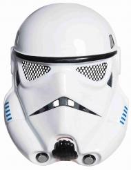 Maschera vintage Stormtrooper™ adulto