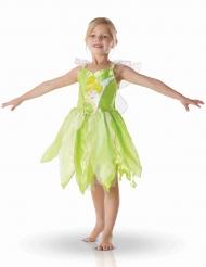 Costume Trilli Campanellino™ per bambina