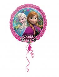 Palloncino musicale Frozen™