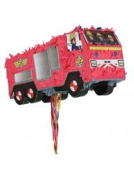 Pignatta camion Sam il Pompiere™