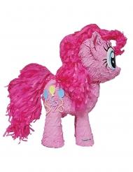 Pignatta My Little Pony™