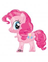 Palloncino alluminio My little pony™ 66 x 73 cm