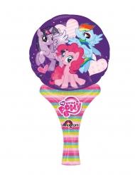 Piccolo palloncino alluminio My Little Pony™