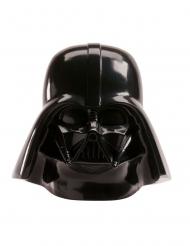Salvadanaio con caramelle Star Wars™
