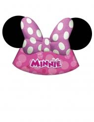 6 cappelli da festa Minnie™