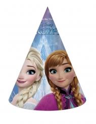 6 Cappelli da festa Frozen™