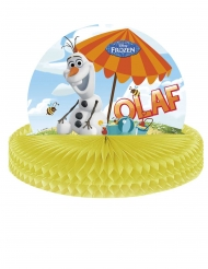 Centrotavola Olaf™