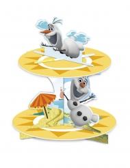 Alzata per cupcakes Olaf™