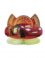Centrotavola Cars 3™ 29x29 cm