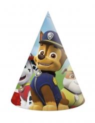 6 Cappelli da festa PAW Patrol™