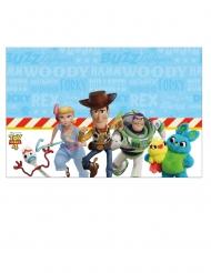 Tovaglia in plastica Toy Story 4™ 120x180 cm