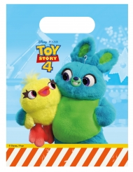 6 Buste regalo Toy Story 4™