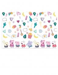 tovaglia di Peppa Pig0153 120 x 180