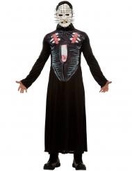 Costume Hellraiser III™ per uomo