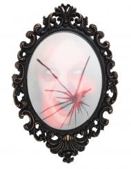 Specchio dell