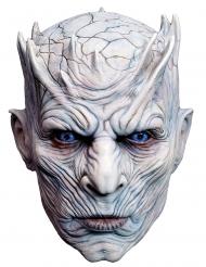 Maschera Games of Thrones™ Re della notte lusso adulto
