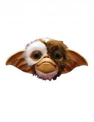 Maschera Gremlins™ Gizmo per adulto