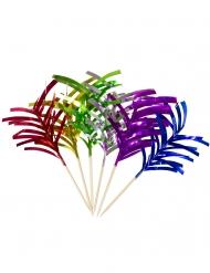 10 Pics aperitivo palme
