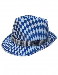 Cappello borsalino bavarese festa della birra adulto