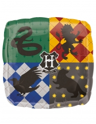 Palloncino in alluminio Hogwarts Harry Potter™
