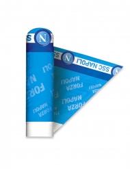 Tovaglia di carta Napoli™