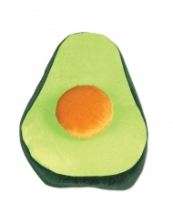Cappello da avocado per adulto