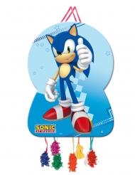 Pignatta Sonic™ 58 x 73 cm
