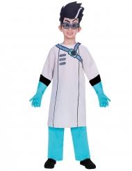Costume Romeo Super Pigiamini™ bambino