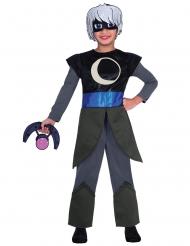 Costume Lunetta Superpigiamini™ bambina