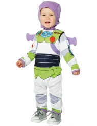 Costume Buzz Lightyear Toy Story™ bebe