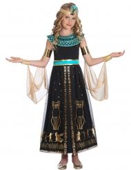 Costume cleopatra regina d