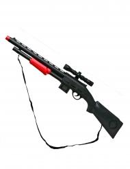 Fucile da tiratore scelto