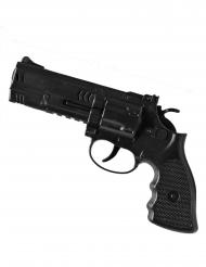 Pistola finta nera